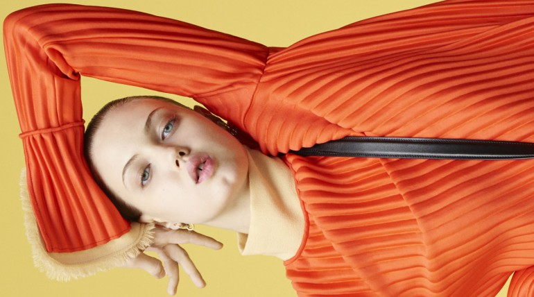 lindsey-wixson-by-daniel-sannwald-for-antidote-magazine-10-fall-winter-2015-9