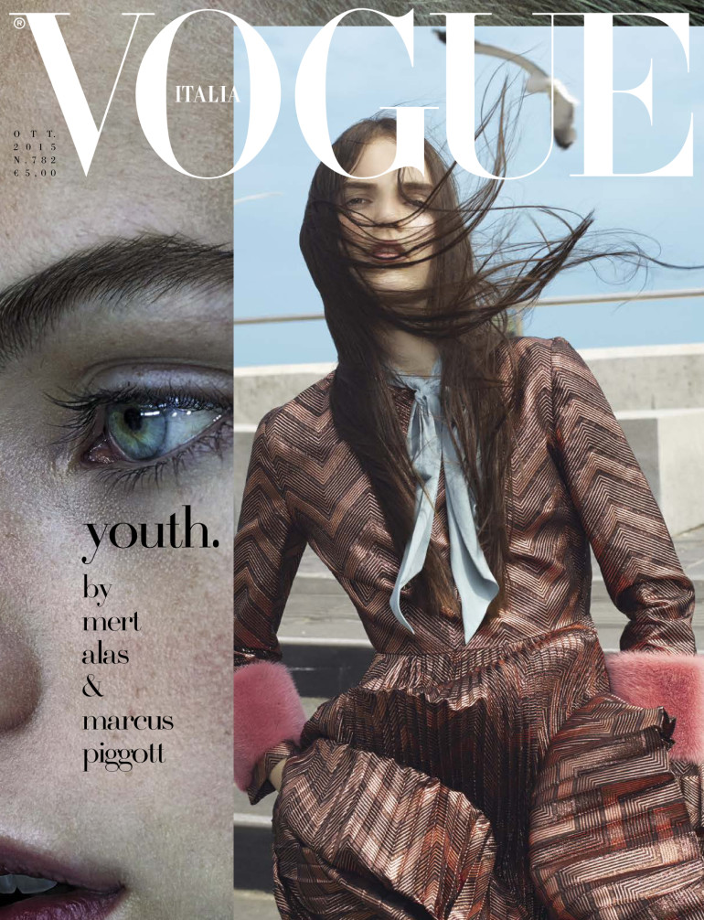 youth-mert-alas-marcus-piggott-for-vogue-italia-october-2015-0