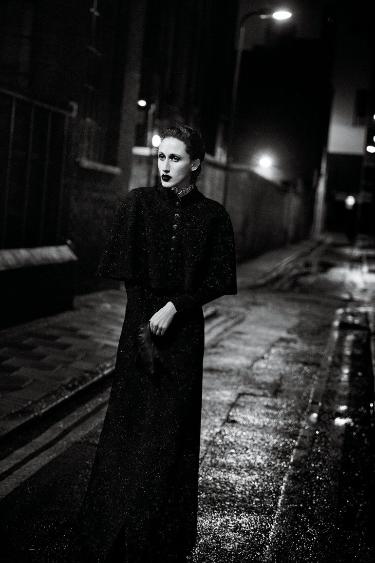 anna-cleveland-by-peter-lindbergh-for-interview-magazine-november-2015-4 (1)