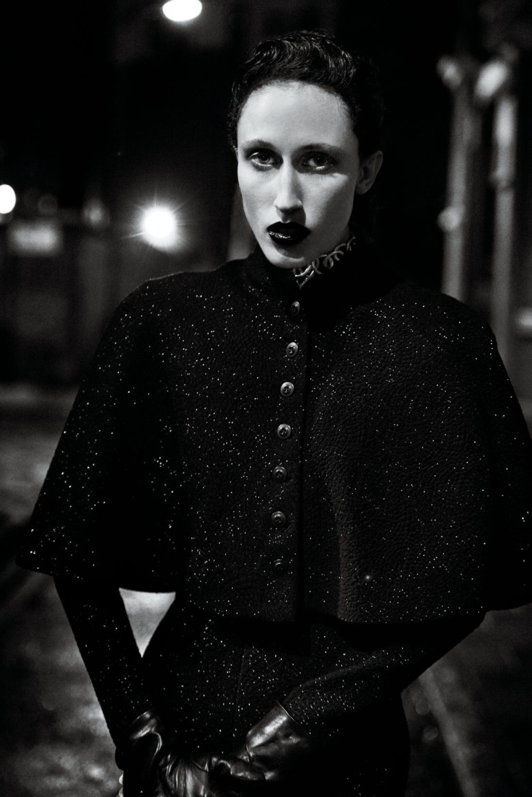 anna-cleveland-by-peter-lindbergh-for-interview-magazine-november-2015-5