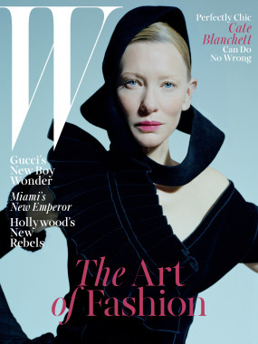 cate-blanchett-by-tim-walker-foe-w-magazine-december-2015