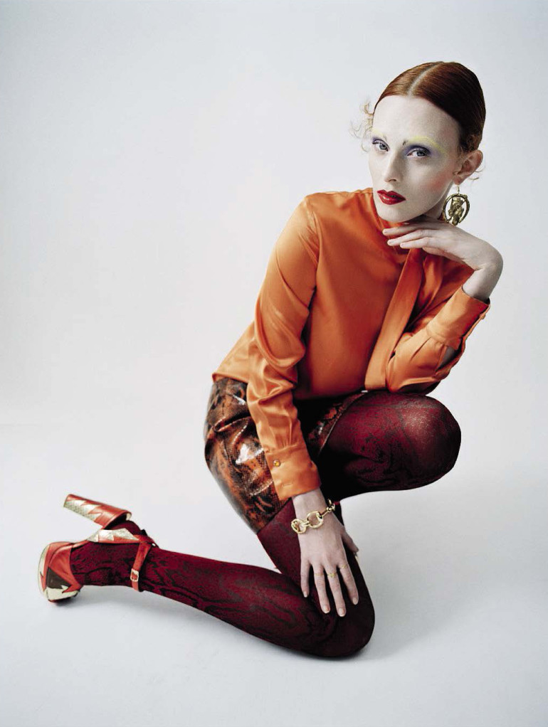 karen-elson-by-tim-walker-for-vogue-italia-december-2015-101