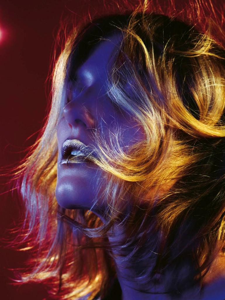 marique-schimmel-by-jonas-bresnan-for-stylist-magazine-france-december-2015