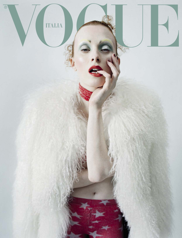 tim-walker-for-vogue-italia-december-2015-2 (3)