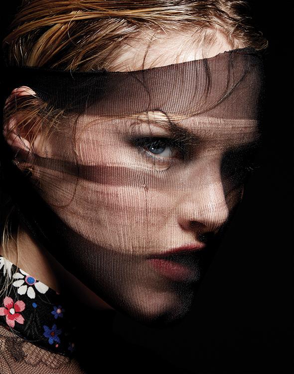 12.-Sheer-SomaMagazine_AshleySmith_Look05-110-PLR