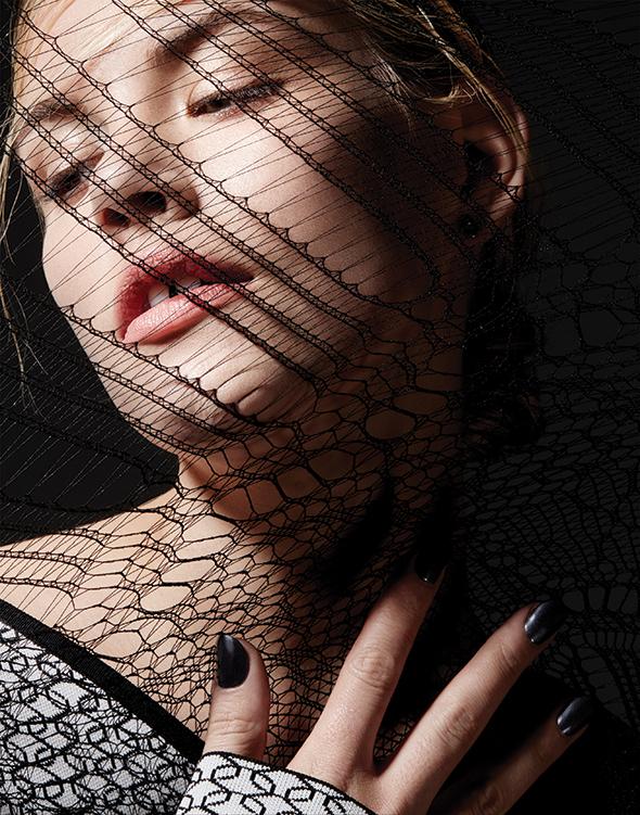 12.-Sheer-SomaMagazine_AshleySmith_Look09-239-PLR-V2