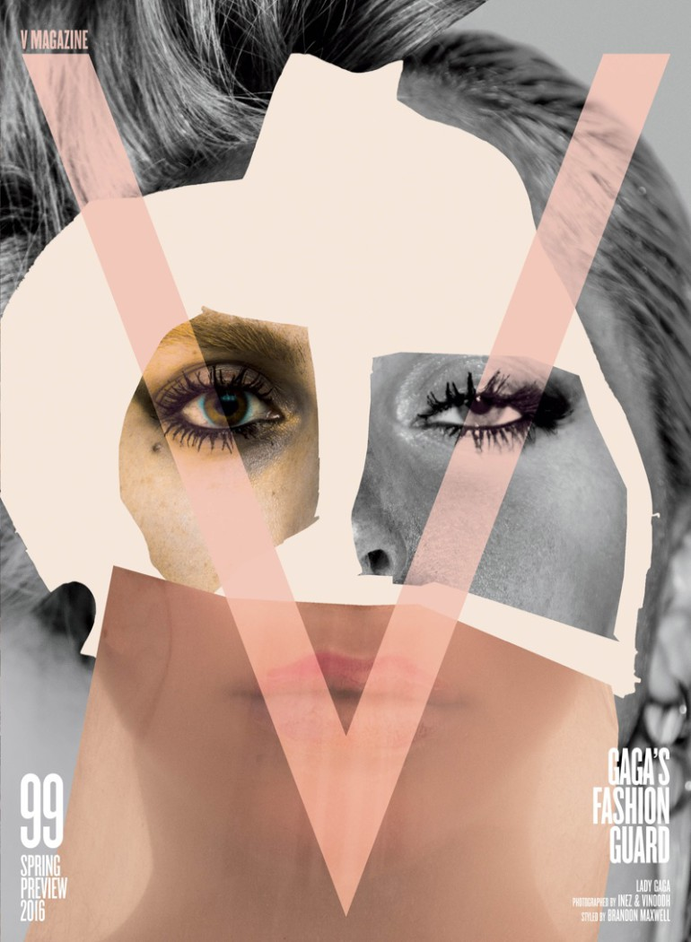 Lady-Gaga-V-Magazine-99-2016-Covers04 (1)