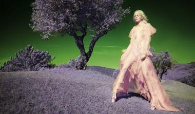 Marjan Jonkman by Solve Sundsbo for Vogue Italia 16