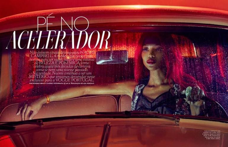 Naomi-Campbell-Vogue-Portugal-February-2016-Cover-2