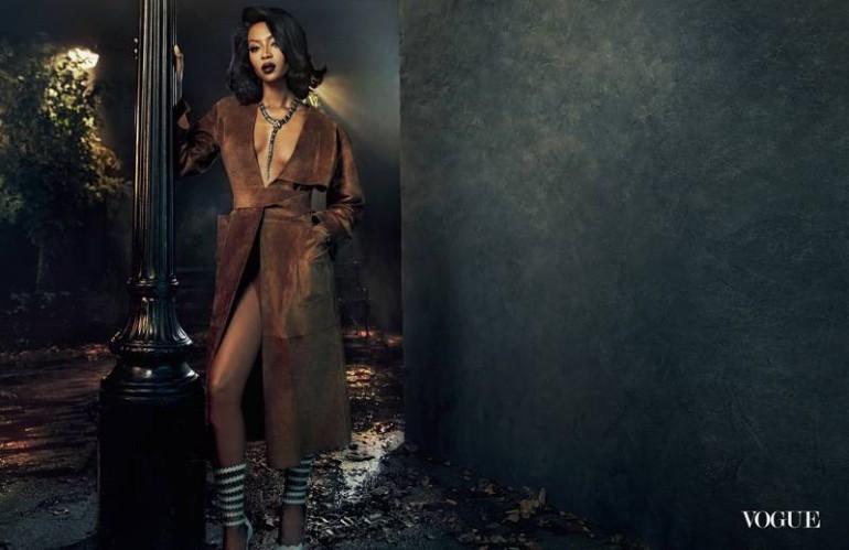 Naomi-Campbell-Vogue-Portugal-February-2016-Cover-5 (1)