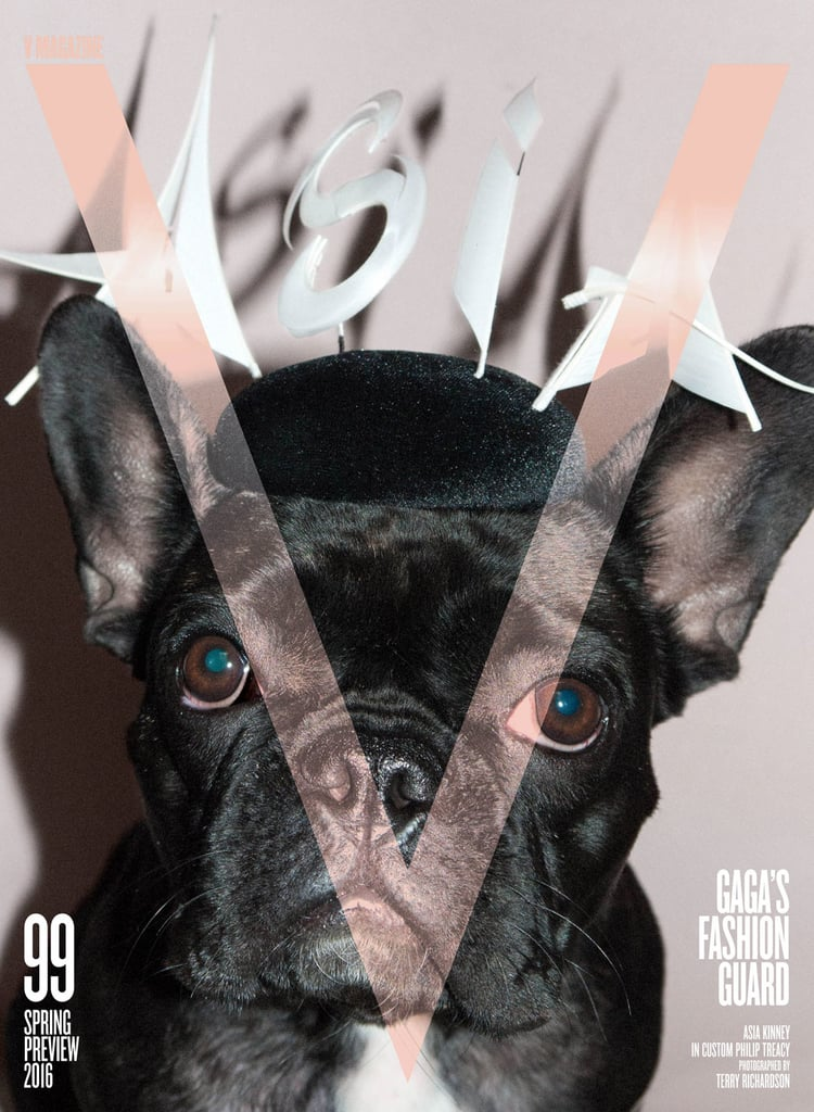 V99_COVER15_ASIA-TERRY-RICHARDSON