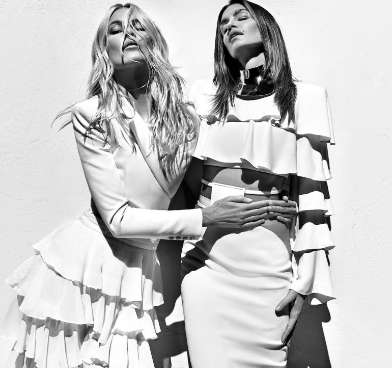 cindy-crawford-naomi-campbell-claudia-schiffer-by-steven-klein-for-balmain-spring-summer-2016-6