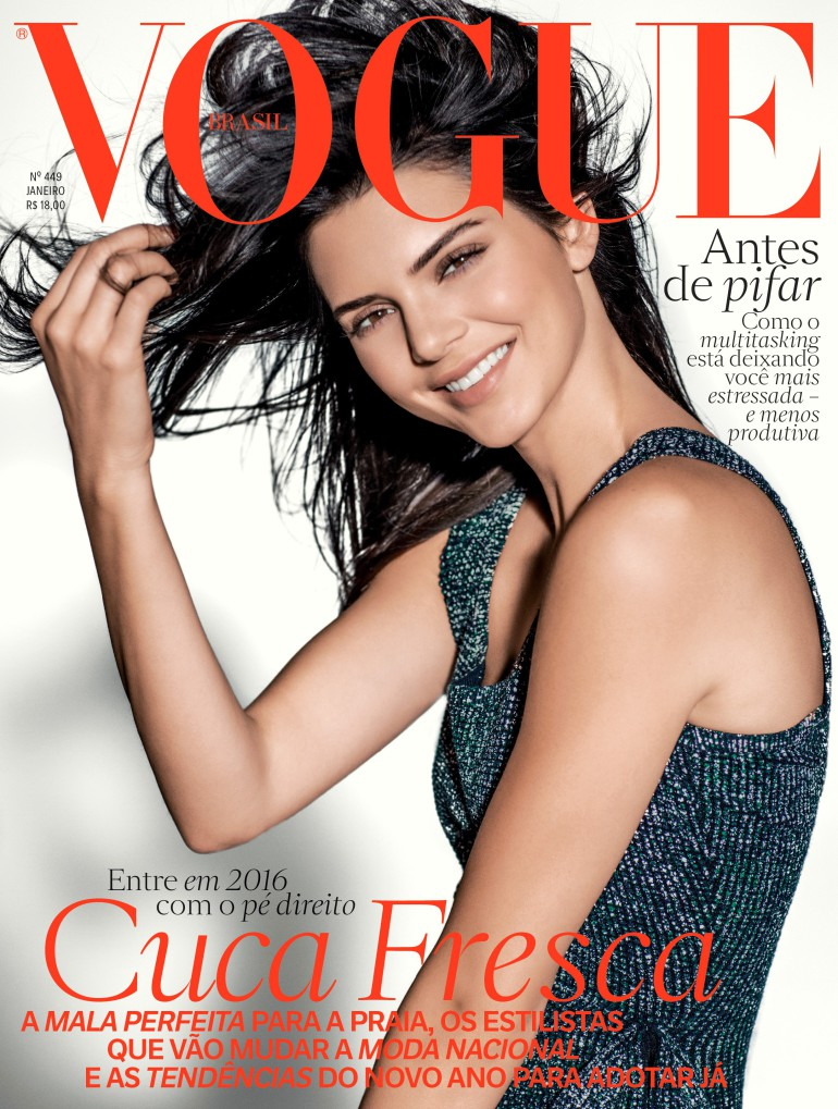 kendall-jenner-by-russell-james-for-vogue-brazil-january-2016-00