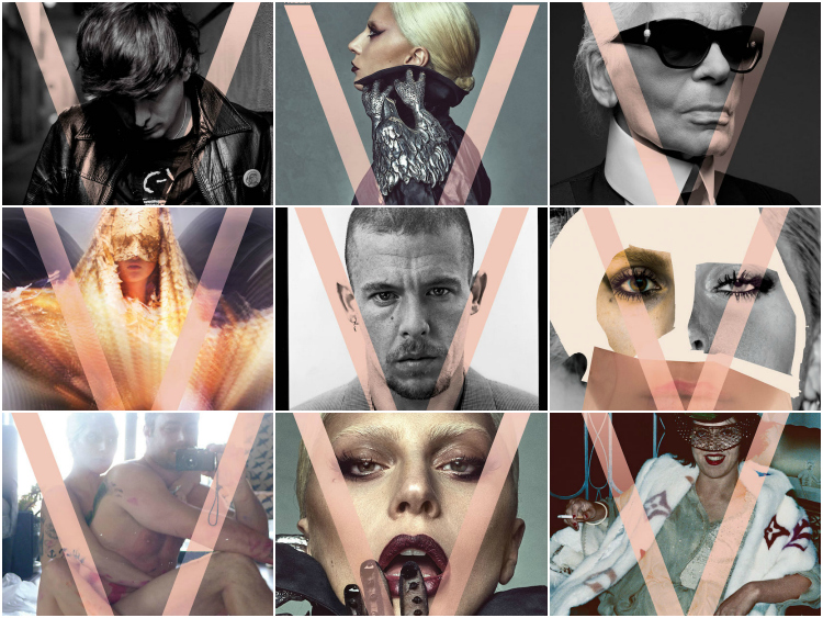 v-99-gaga-covers_0