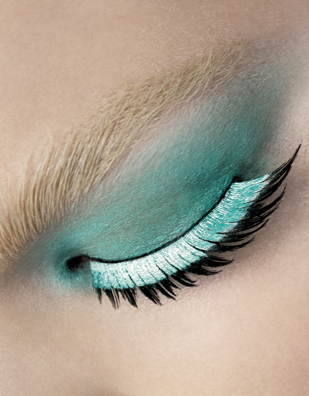 Manga eye makeup emo makeup eye makeup 32 daphne groeneveld in manga mirror by david dunan for vogue an beauty 03 16 baditri Gallery