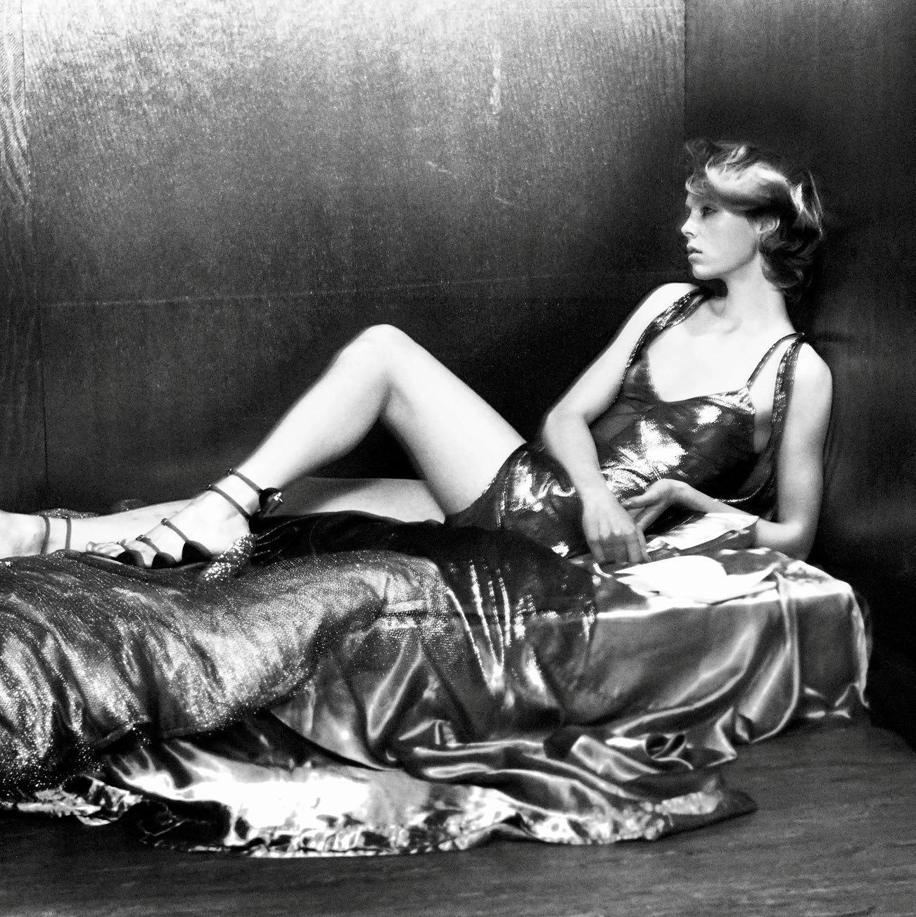 Erotica Edie Campbell nude (12 photo), Pussy, Bikini, Selfie, cleavage 2020