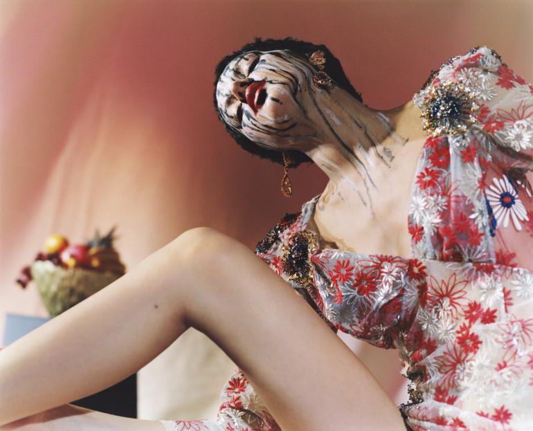 lili-sumner-valery-kaufman-alexandra-elizabeth-by-janneke-van-der-hagen-for-garage-magazine-spring-summer-2016-2