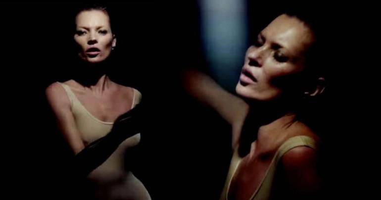 Kate-Moss-in-Massive-Attack-new-video-Ritual-Spirit-main-850x446 (1)