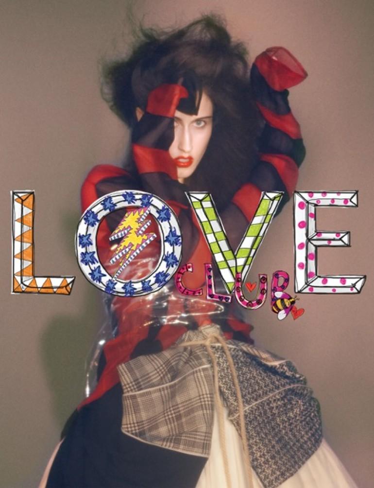 anna love cover 1