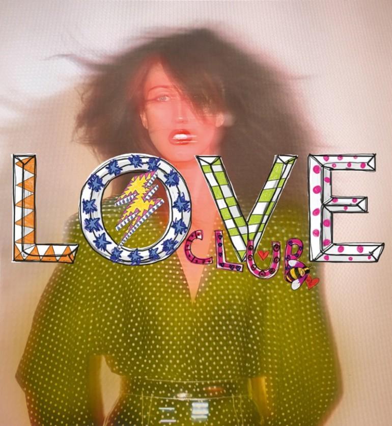 anna love cover 3