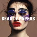 beauty papers 003