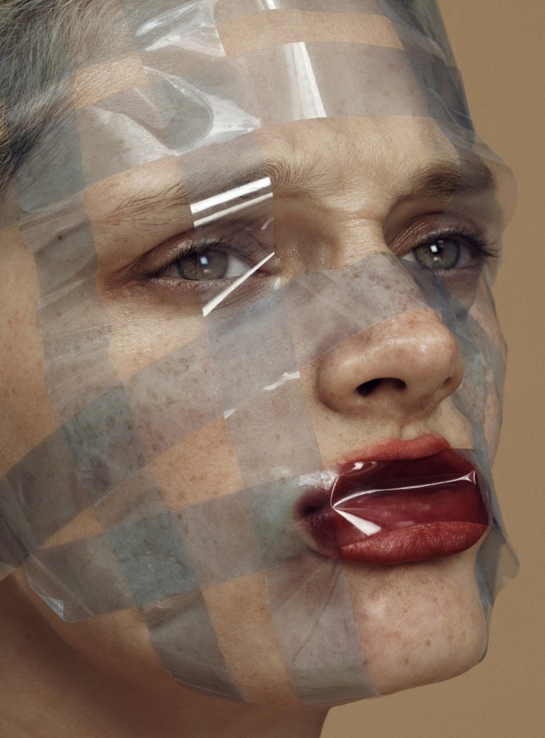 leila-goldkuhl-by-paola-kudacki-for-beauty-papers-magazine-spring-summer-2016-3