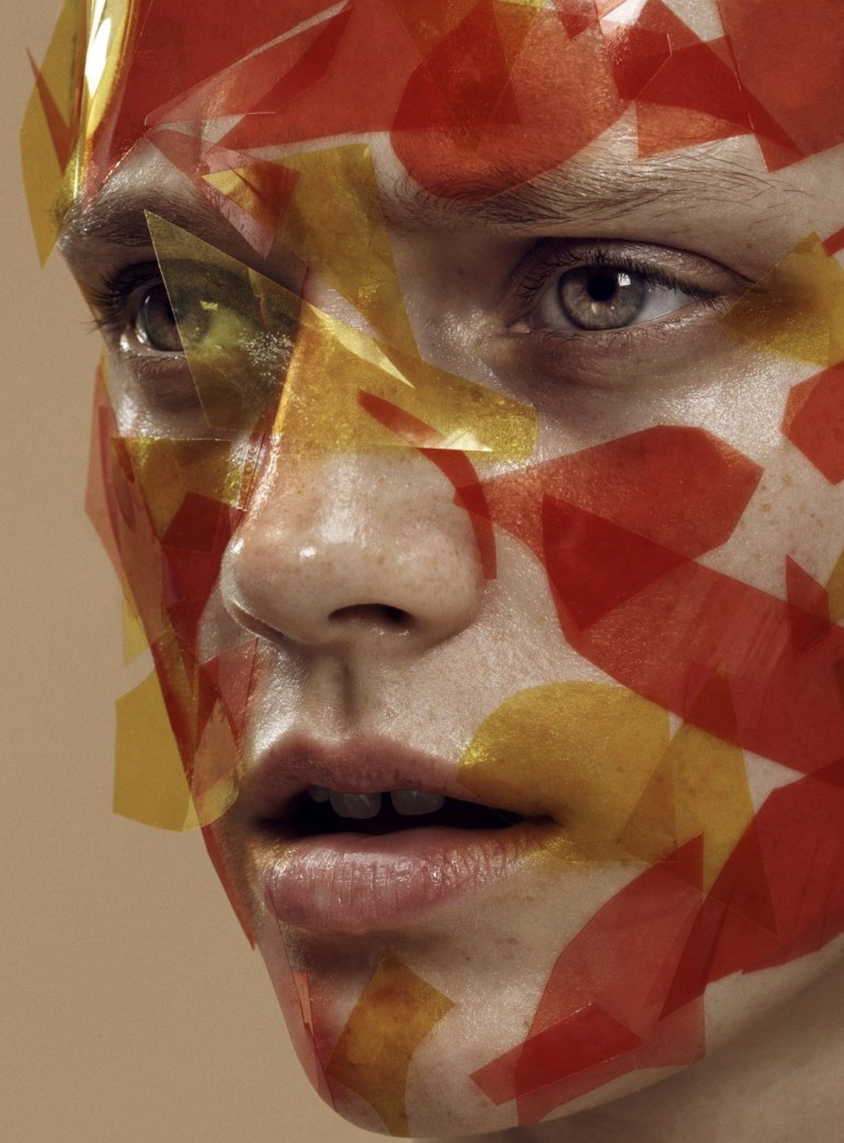 leila-goldkuhl-by-paola-kudacki-for-beauty-papers-magazine-spring-summer-2016-7