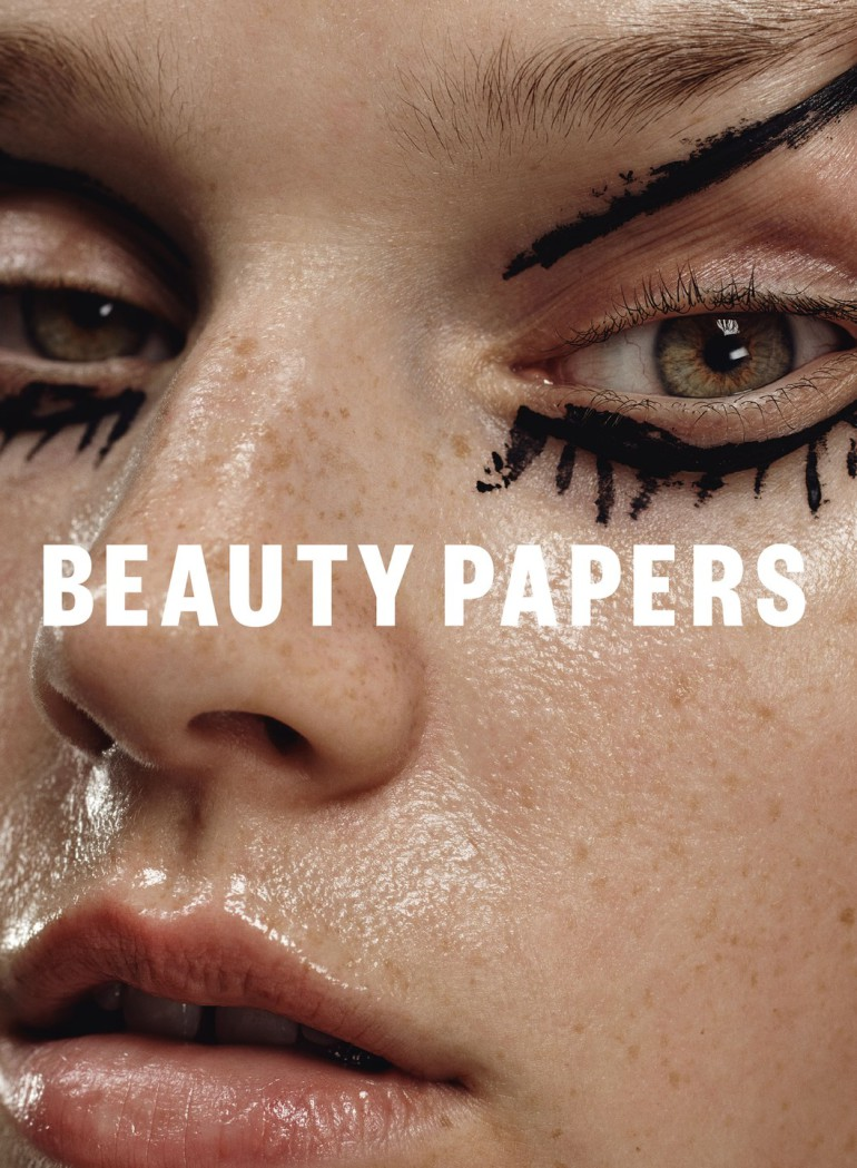 leila-goldkuhl-by-paola-kudacki-for-beauty-papers-magazine-spring-summer-2016-8