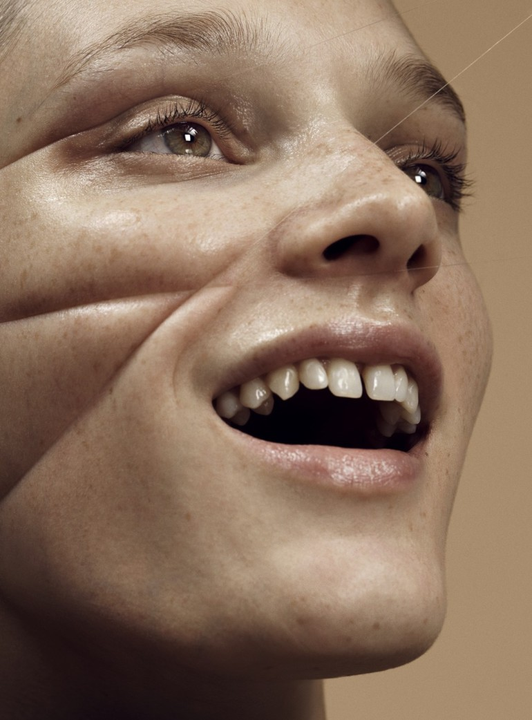 leila-goldkuhl-by-paola-kudacki-for-beauty-papers-magazine-spring-summer-2016-9