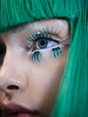Vogue_China-May_2016-Luma_Grothe-by-Liz_Collins-05
