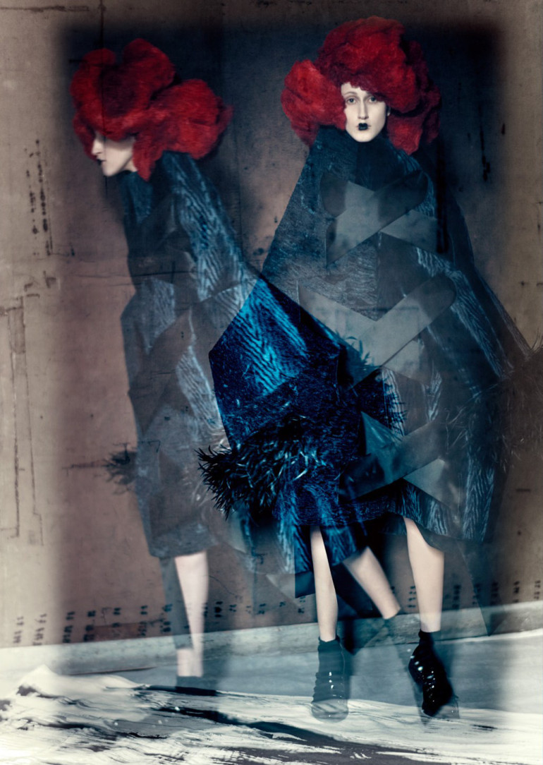 blue-witches-anna-cleveland-by-paolo-roversi-for-luncheon-magazine-spring-summer-2016-1 (1)