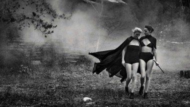 peter-lindbergh-for-vogue-italia-may-2016-