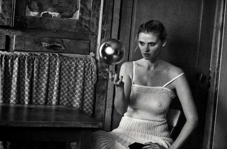 peter lindbergh for vogue italia may 2016 2