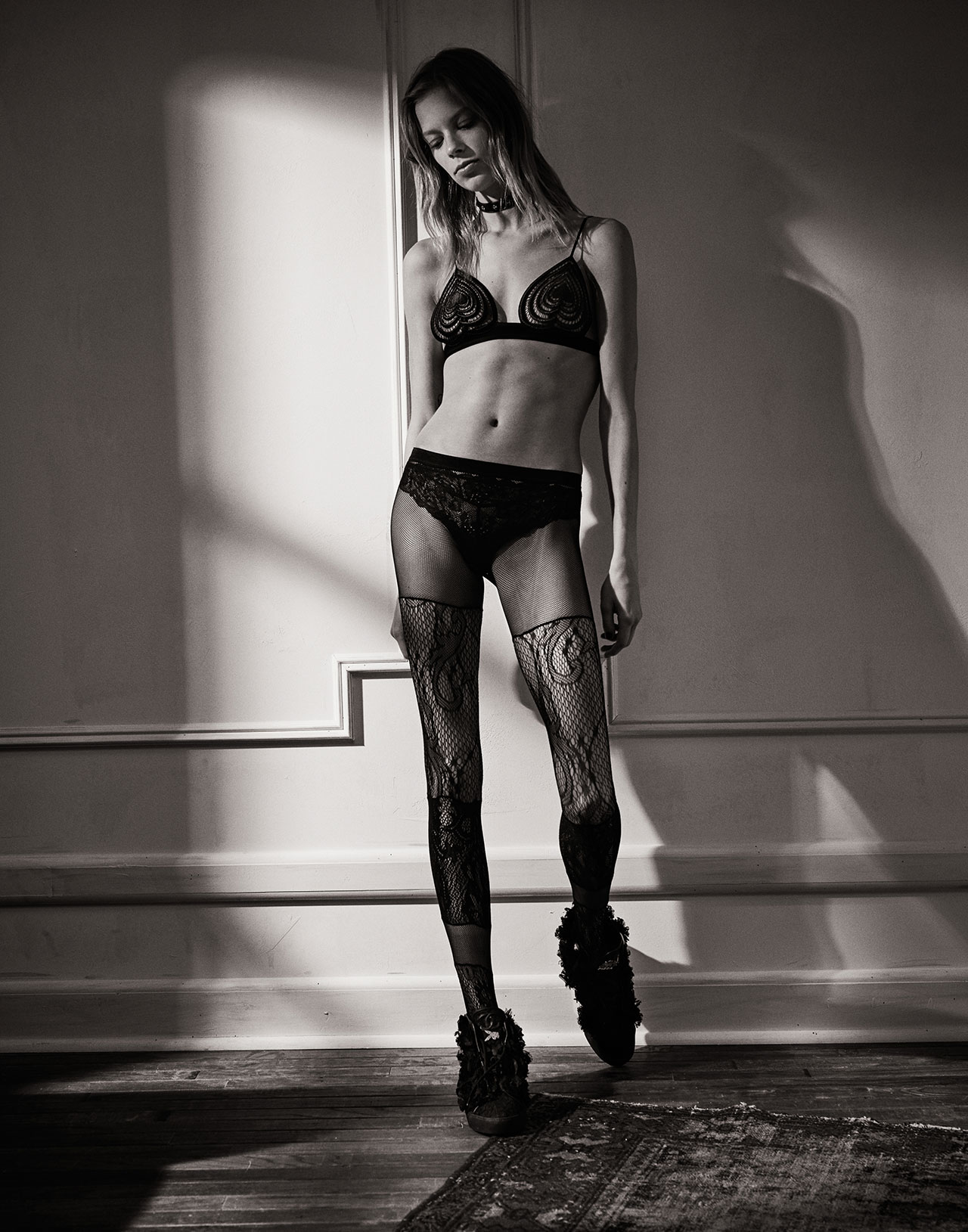 Watch Lexi boling naked 7 Photos video