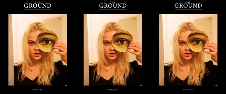 The-Ground_Viktoriya
