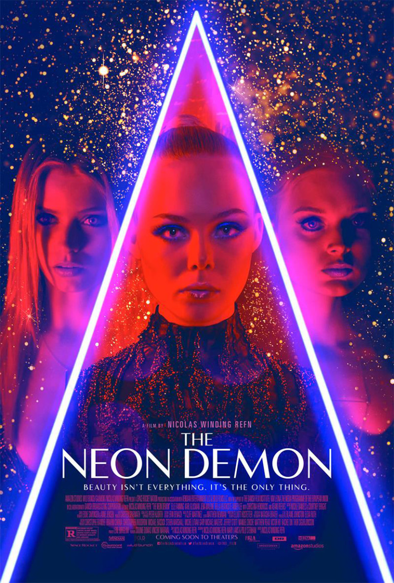 the-neon-demon-poster-final