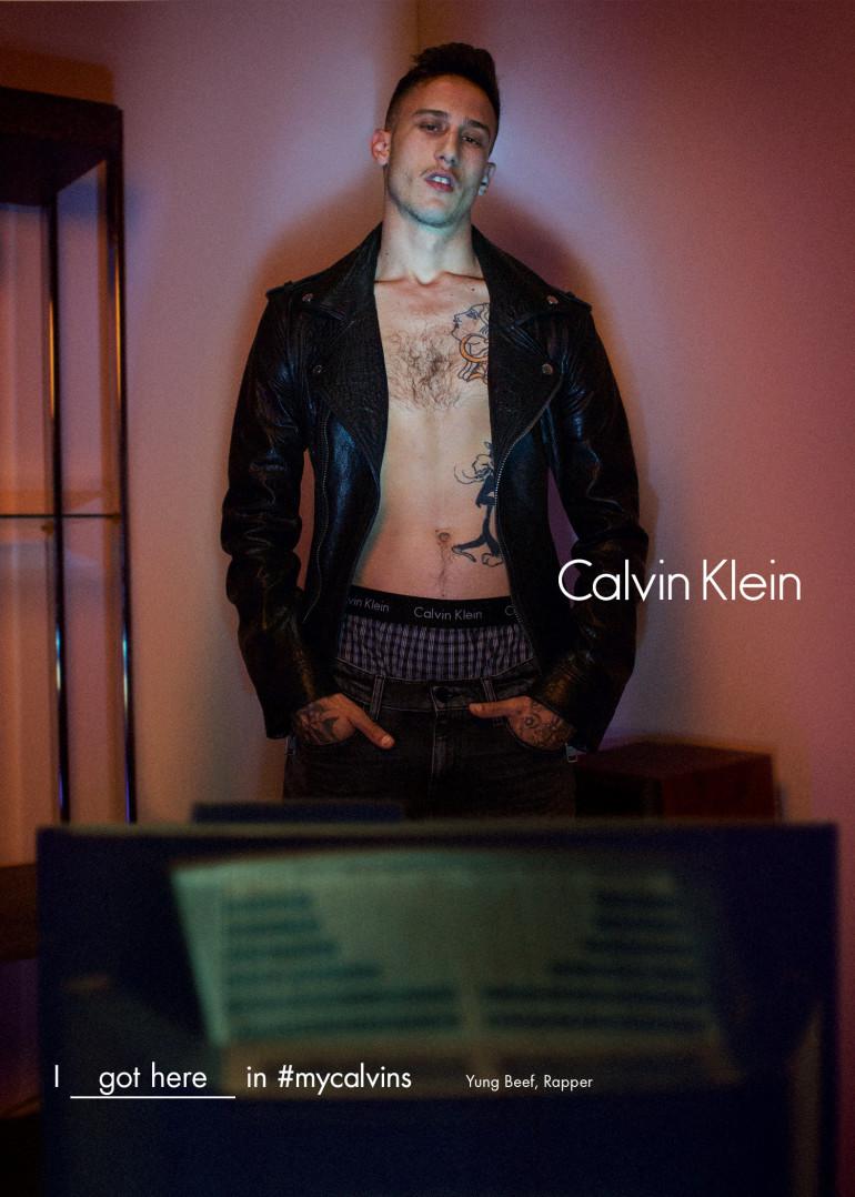 calvin-klein-fall-2016-campaign-yung-beef_ph_tyrone-lebon-166