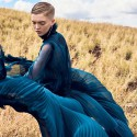 Vogue_China-September_2016-Ruth_Bell-by-Ryan_McGinley-01
