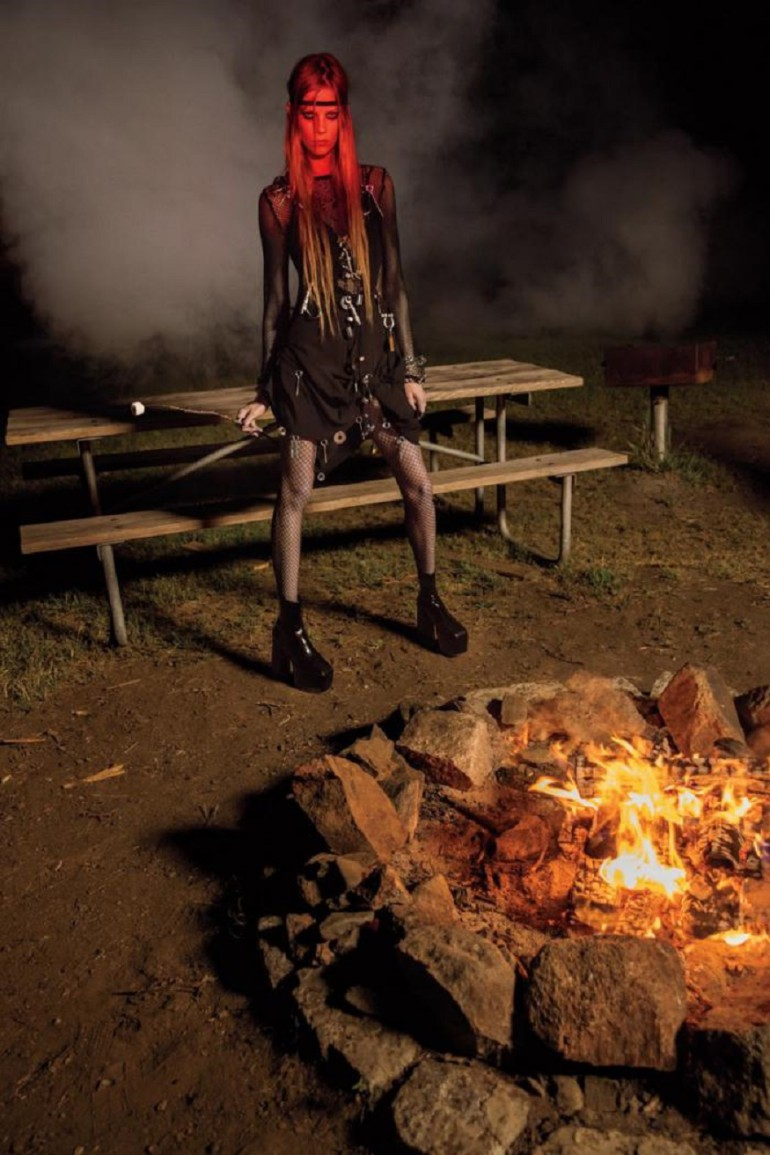 W+Magazine-inez-vinoodh-the-season-of-the-witch-+(1)
