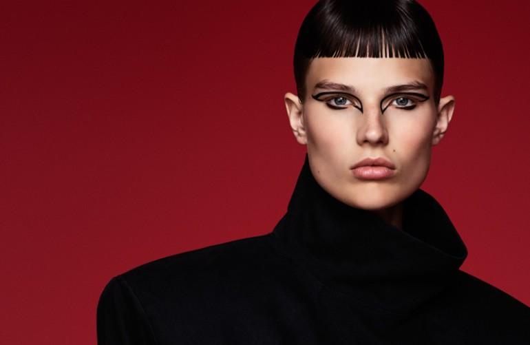 adela-stenberg-vogue-russia-makeup-2016-editorial01