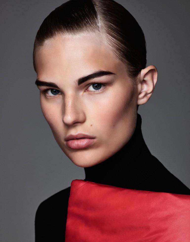 adela-stenberg-vogue-russia-makeup-2016-editorial02