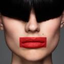 adela-stenberg-vogue-russia-makeup-2016-editorial04