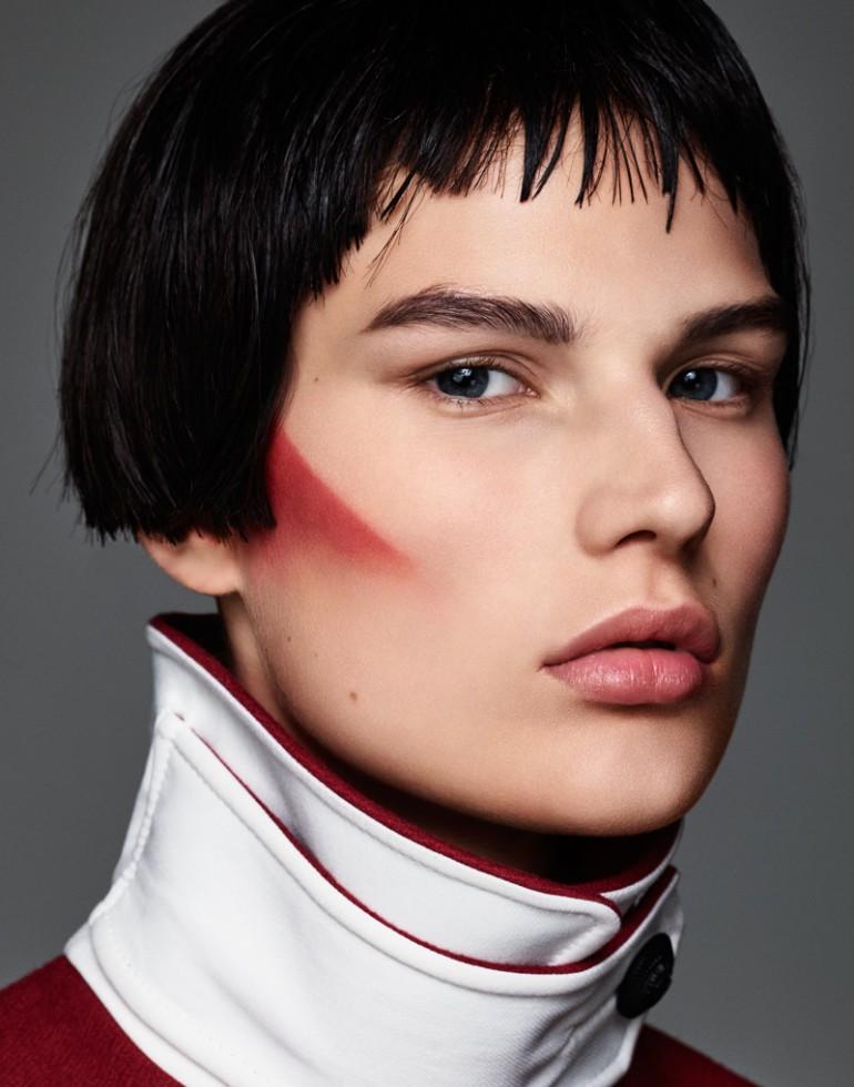 adela-stenberg-vogue-russia-makeup-2016-editorial06