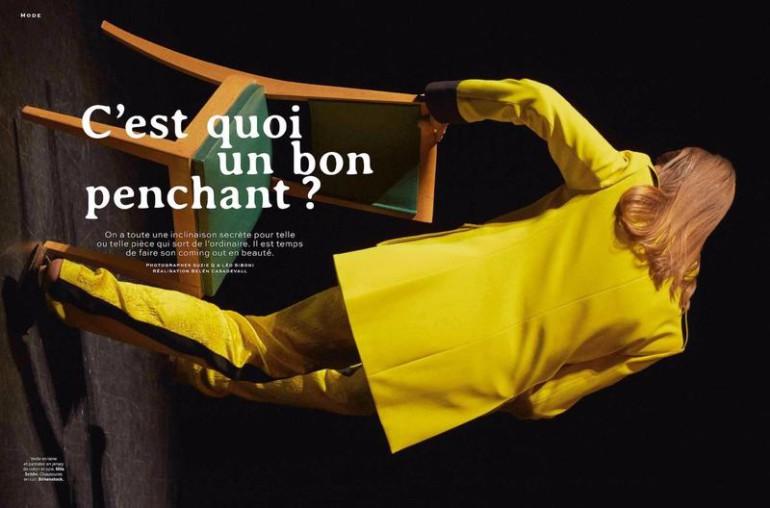 leo-siboni-stylist-magazine-france-1
