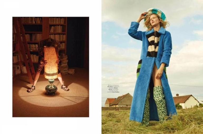 leo-siboni-stylist-magazine-france-11