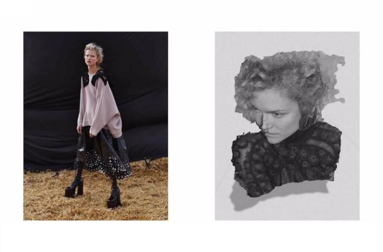 leo-siboni-stylist-magazine-france-17
