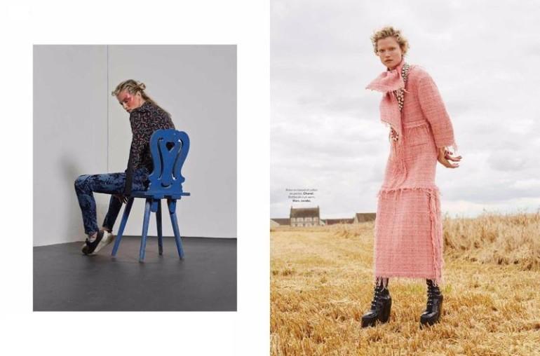 leo-siboni-stylist-magazine-france-2