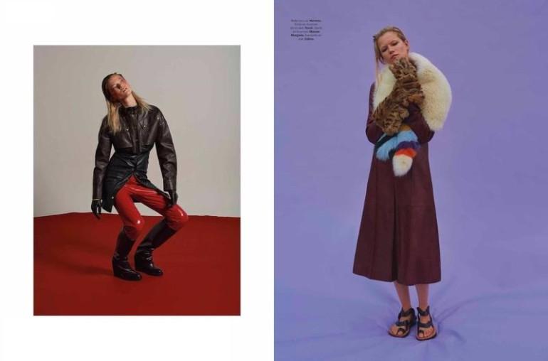 leo-siboni-stylist-magazine-france-22