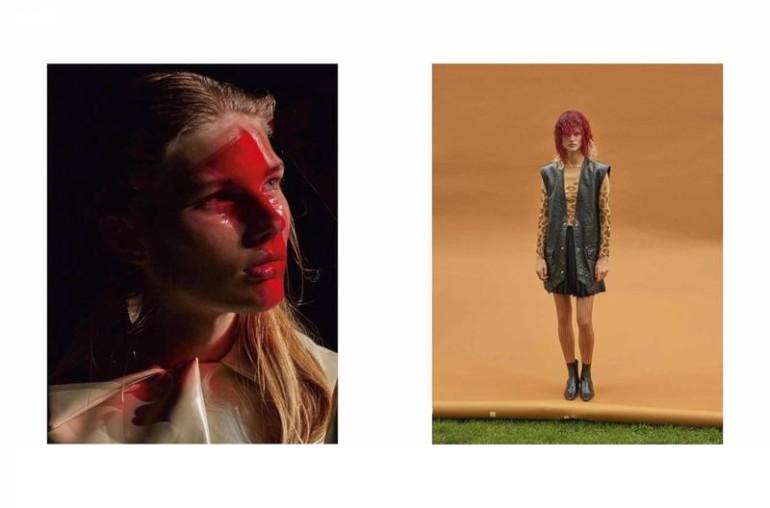 leo-siboni-stylist-magazine-france-26