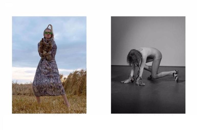 leo-siboni-stylist-magazine-france-35
